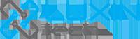 خانه هوشمند لوکسین Logo