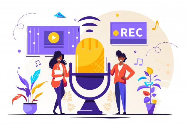کنترل خانه هوشمند با دستیار صوتی گوگل